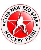 Club Red Star